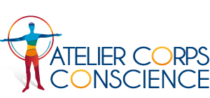 ATELIER CORPS CONSCIENCE